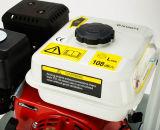Laveuse à pression à essence (HW8005-7.0HP)