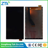 Агрегат экрана LCD на желание 820 HTC - высокое качество