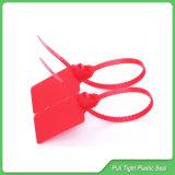 Behälter-Verschluss, JY410S, Plastikbrücke-Dichtungen, Plastikdichtungen