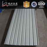 Плитка толя новаторского цвета строительных материалов Coated стальная