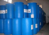 Polvere laurica del solfato SLS K12 del sodio eccellente di decontaminazione