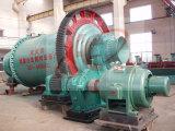 ISO9001: 2008 좋은 품질 시멘트 공 선반 기계