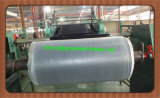 Strato di EPDM Roofling, strato di gomma di Roofling, Roofling Rolls