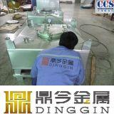 直接IBCの容器の工場販売法