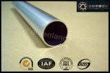 De Rol van het aluminium verblindt de Bodem en de Bovenkant van het Profiel