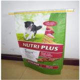 BOPP Dog Food Bag/BOPP BagかWoven BOPP Bag