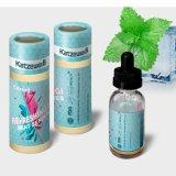 30ml de Vloeistof van de Fles E van het Glas van de premie voor de Rokende Verstuiver van Vaping van het EGO van Mod.