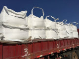 Качество Hige промышленного зерна хлористого аммония ранга