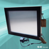 LED Light Box magnétique (SL-02)