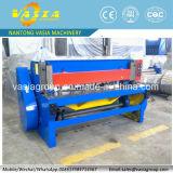 Máquina de corte do motor mecânico para o aço inoxidável