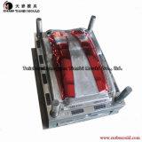 Plastique bon marché de Zhejiang avec le moule automatique d'objectif d'injection de bonne qualité