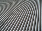 DIN 17456/DIN 17458 Seamless Stainless Steel Pipe (1.4301)