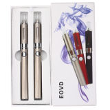 2014 Cig du produit E de santé, cigarette électronique, cigarette d'E (Evod)