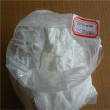 Polvere grezza dello steroide anabolico di Decanoate del testoterone per Testosterone&#160 Mixed; Sustanon 250