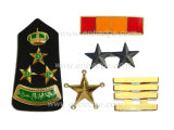 رتبة عسكريّة شارة شارة