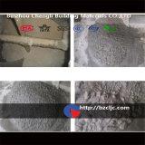 低い適量の高い暴落の保持水還元剤Polycarboxylate (0.2~0.5%)