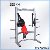 Vida Clásica Fitness Gym Equipment / Pure Strength Training Equipment