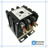 China Gold Supplier Definite Purpose AC Contactor Hcdpy32450