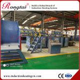 Energiesparende quadratische Stahlinduktions-Heizungs-Transformatoren