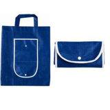Хозяйственные сумки 2016 нового продукта изготовленный на заказ складные (LJ-114)