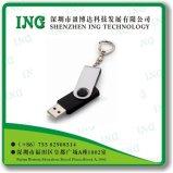 プラスチックUSB Drive/1g、2g、4G、8g、16g、32g、64G/Metal USB Drive
