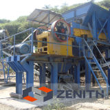새로운 Type Stone Crusher, Sale를 위한 Stone Crusher