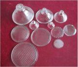Cristalleria del Borosilicate