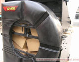 Bowlingspiel-Gerätamf-Bowlingspiel-Gerät (AMF 8270, 8800, 8290XL)