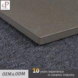 Neues Modell-Bodenbelag-Fliese-spanische saubere Mattstandardbadezimmer-Keramikziegel-Größen