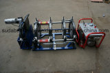 Sud250h 플라스틱 융해 용접 기계