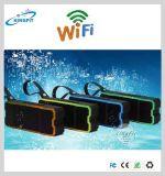 De nieuwe Waterdichte Draadloze Slimme Spreker WiFi van Technologie Ipx6