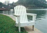Chaise (W0164c)