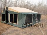 De Tent van de Aanhangwagen van de kampeerauto (CTT6006)