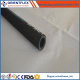Allumeur hydraulique du boyau SAE100 R9/SAE 100 R9/SAE 100r9 de la Chine