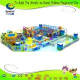 최신 판매 오락 센터 게임 센터 연약한 실행