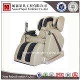 NsOA32熱い販売の寝室の無重力状態のマッサージの椅子