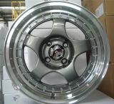 Оправа колеса сплава Vesteon высокого качества