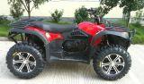 500cc ATV Quad, Guangzhou ATV, ATV de la motocicleta, ATV Scooter