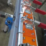Tsm-1215A 높은 뉴톤 기계적인 스크린 기지개 필름 기계