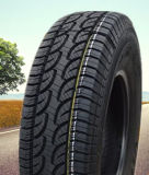 Pneumático do carro de passageiro, pneumático do PCR, pneumático de SUV