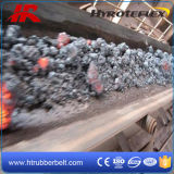 St2000 Factory Rubber Conveyor Belting per Copper Mining