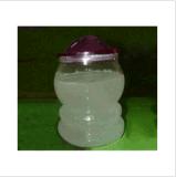 Solfato laurico 70% AES/SLES dell'etere del sodio del rifornimento della Cina