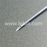 seringa do enxerto de 20cc Luer com agulha