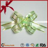 De prachtige JumboBogen van het Lint van de Trekkracht van de Vlinder van Kerstmis