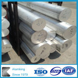 6082-T6 Aluminum Alloy Rod/Billet From Factory