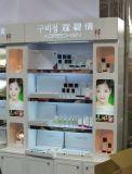 Mémoire Cosmetic Set Display Stand de spécialité d'Acrylic (C005)