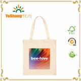 재사용할 수 있는 Cotton Shopping Bags 또는 Cotton Canvas Tote Bag/Blank Cotton Tote Bags
