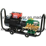 Hohe Pressue Dieselunterlegscheibe 3600psi mit CER Bescheinigung
