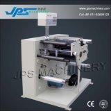 Papel posterior, papel del trazador de líneas, máquina de papel de la cortadora del desbloquear (estilo horizontal)