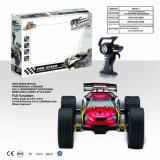 Verwanztes elektrisches Auto des Modell-RC 1:22 15km/H der großer Geschwindigkeit (2.4GHz)
